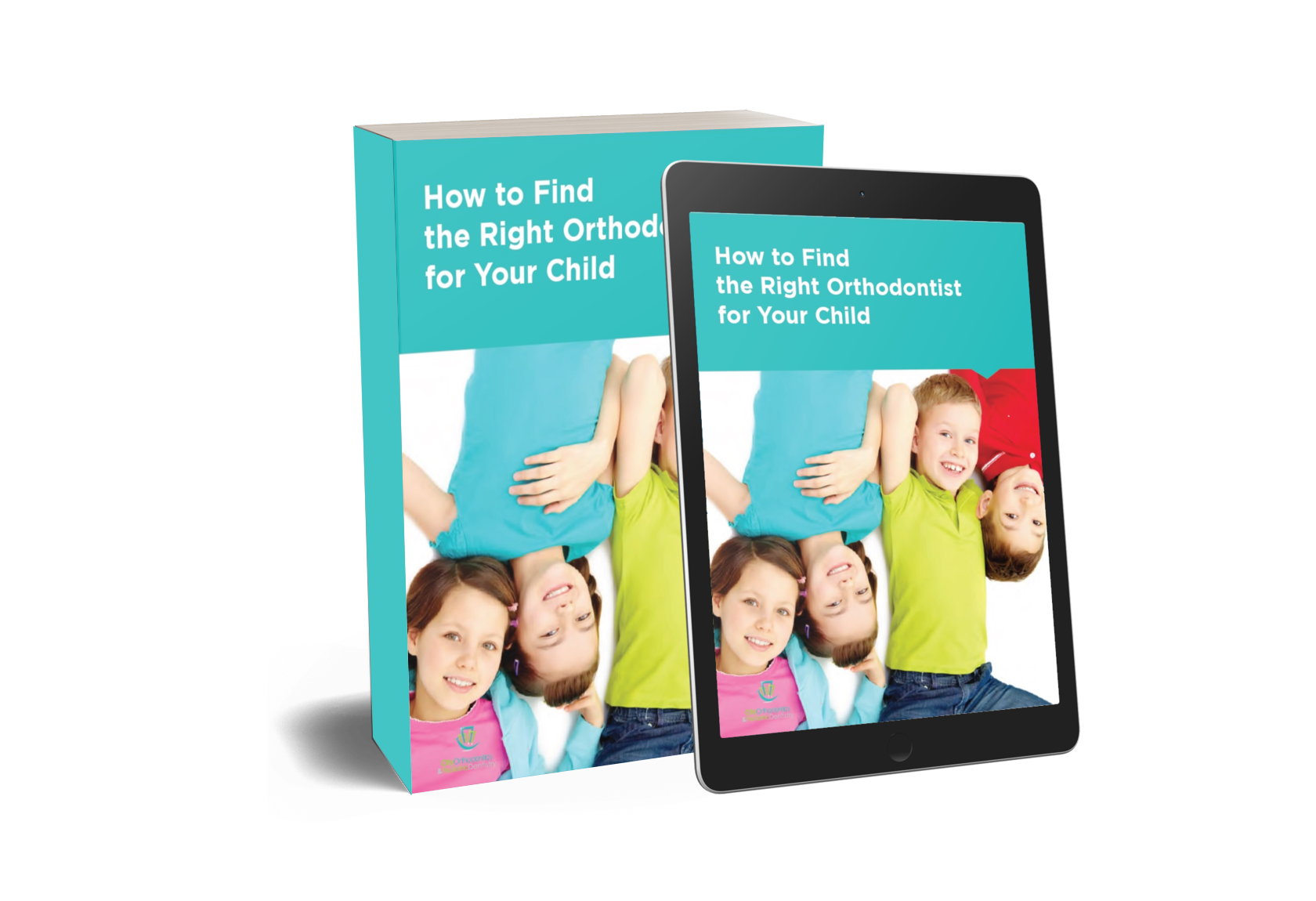 [Cover] How_to_Find_the_Right_Orthodontist_for_Your_Child_