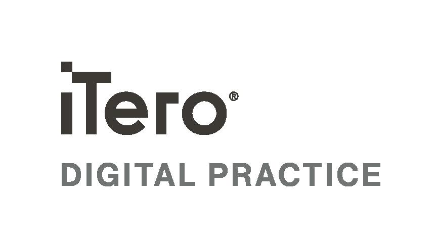 iteroDigitalPractice-digital-horizontal-grey-noBackground