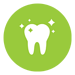 tooth-icon